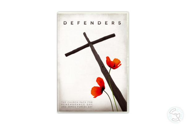 Defenders Resource