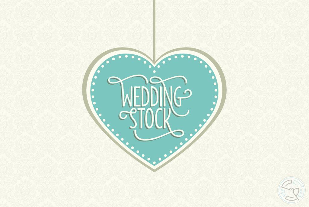 wedding stock logo design simon petherick graphic and web design ltd