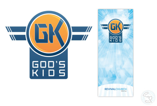 Gods-Kids-logo-and-banner