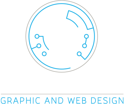 Simon Petherick Graphic and Web Design