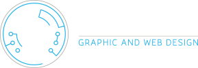 SIMON PETHERICK GRAPHIC AND WEB DESIGN LTD